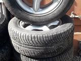 Комплект дисков на БМВ х5е53 r17 за 568 тг. в Караганда