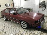 Audi Coupe 1988 года за 6 000 000 тг. в Костанай – фото 5