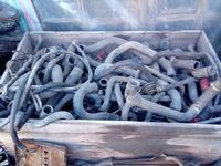 Патрубок мерседес за 2 000 тг. в Караганда