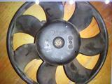 Вентилятор электрический за 2 300 тг. в Алматы