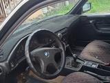 BMW 525 1990 года за 1 100 000 тг. в Алматы – фото 4