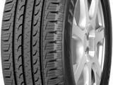 Летние шины Goodyear EfficientGrip SUV 215/60 R17 96H за 22 500 тг. в Алматы