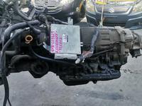 Subaru В разбор, только привозные запчасти в Алматы