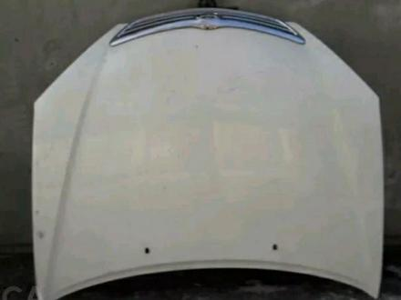 Капот на камри за 60 000 тг. в Алматы