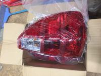 Задние фонари (задний фонарь) Lexus GX470, подходит на Прадо 120 за 45 000 тг. в Петропавловск