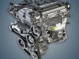 Двигатель мотор L2C, B15D2 (Л2С, В15Д2) за 101 010 тг. в Алматы