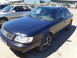Audi A6 1995 года за 2 500 000 тг. в Нур-Султан (Астана) – фото 5