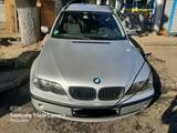 BMW 325 2002 года за 3 600 000 тг. в Алматы – фото 2