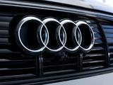 Audi e-tron 55 Quattro 2021 года за 48 400 000 тг. в Алматы – фото 5