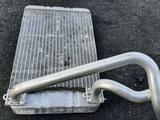 Радиатор печки Volkswagen Touareg I за 18 000 тг. в Семей