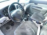 Hyundai Accent 2007 года за 2 500 000 тг. в Караганда – фото 4