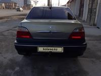 Daewoo Nexia 2007 года за 1 100 000 тг. в Кызылорда