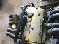 Двигатель 111 за 140 000 тг. в Кокшетау