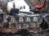 КамАЗ  55102 2004 года за 7 200 000 тг. в Уральск – фото 4