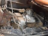 КамАЗ  55102 2004 года за 7 200 000 тг. в Уральск – фото 5