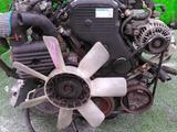Двигатель TOYOTA NOAH SR50 3S-FE 2000 за 350 267 тг. в Усть-Каменогорск – фото 4