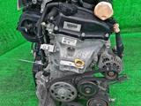 Двигатель TOYOTA PASSO KGC10 1KR-FE 2005 за 160 198 тг. в Усть-Каменогорск – фото 4