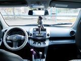 Toyota RAV 4 2006 года за 6 800 000 тг. в Семей – фото 5