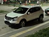 Nissan Qashqai 2010 года за 6 000 000 тг. в Алматы