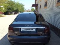 Audi A6 2004 года за 2 200 000 тг. в Алматы