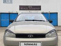 ВАЗ (Lada) Kalina 1118 (седан) 2006 года за 1 000 000 тг. в Семей