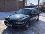 BMW 528 1997 года за 2 700 000 тг. в Павлодар