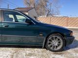 BMW 528 1997 года за 2 700 000 тг. в Павлодар – фото 3