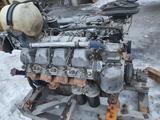 Двигатель в Усть-Каменогорск – фото 2
