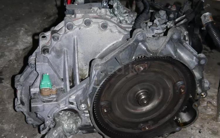 АКПП f4a51 2.0 crdi Hyundai за 148 367 тг. в Челябинск