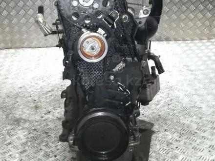 Двигатель 1.9 tdi Transporter BRS, BRR за 395 000 тг. в Алматы – фото 2