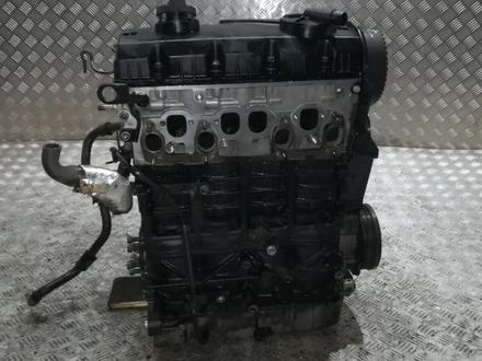 Двигатель 1.9 tdi Transporter BRS, BRR за 395 000 тг. в Алматы – фото 4