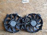 Диффузор охлаждения радиаторов за 45 000 тг. в Алматы