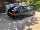 ВАЗ (Lada) 2114 (хэтчбек) 2013 года за 1 650 000 тг. в Туркестан