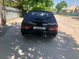 ВАЗ (Lada) 2114 (хэтчбек) 2013 года за 1 650 000 тг. в Туркестан – фото 3