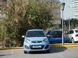 Kia Picanto 2013 года за 4 500 000 тг. в Алматы – фото 4