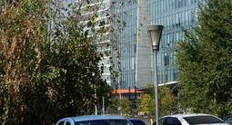 Kia Picanto 2013 года за 4 500 000 тг. в Алматы – фото 5