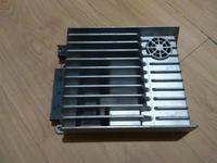Усилитель HARMON BECKER на мерседес GL550 W166 за 3 000 тг. в Алматы