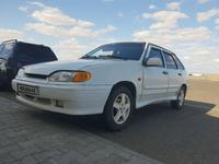 ВАЗ (Lada) 2114 (хэтчбек) 2013 года за 1 350 000 тг. в Кызылорда