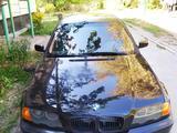 BMW 318 1998 года за 2 000 000 тг. в Талдыкорган