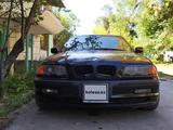 BMW 318 1998 года за 2 000 000 тг. в Талдыкорган – фото 2