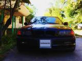 BMW 318 1998 года за 2 000 000 тг. в Талдыкорган – фото 3