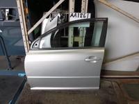 Дверь передняя задняя левая правая седан универсал Toyota Avensis atz250… за 777 тг. в Алматы