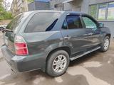 Acura MDX 2005 года за 6 000 000 тг. в Усть-Каменогорск – фото 3