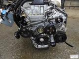 Двигатель Toyota Camry 40 (тойота камри 40) за 234 000 тг. в Нур-Султан (Астана) – фото 4