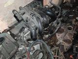 Двигатель за 150 000 тг. в Темиртау