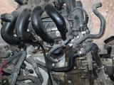 Двигатель за 150 000 тг. в Темиртау – фото 2