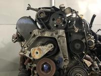 Двигатель на land rover freelander (1998 — 2006) в Алматы