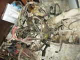 Инжектор на део нексия с форсунками с косой и главным… за 30 000 тг. в Актобе