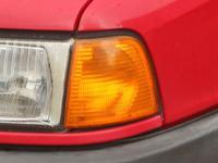 Стекло фары фонари AUDI 80 за 2 500 тг. в Актобе