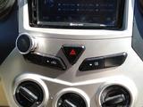 FAW V80 2017 года за 4 555 555 тг. в Туркестан – фото 4